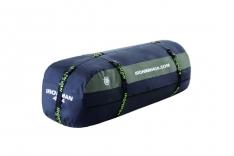 200L Rooftop Cargo Storage Bag
