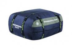 250L Rooftop Cargo Storage Bag