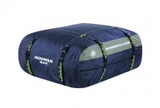 350L Weatherproof Rooftop Cargo Storage Bag – 1200 x 960 x 300mm