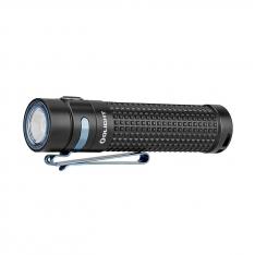 Olight S2R Baton II