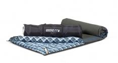 '-5Deg Swag Bag Sleeping Bag