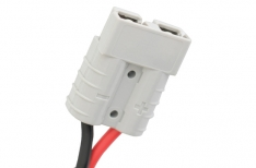50 Amp Charge Wire Kit