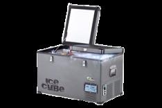ICECUBE Fridge & Freezers