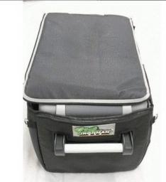 ICECUBE 50L Insulated Fridge Bag