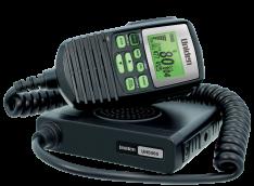 Uniden – UH5060 UHF Radio