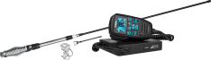 Uniden – UH9080 UHF + AT880 Twin + MBU-02