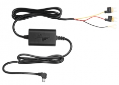Hard wired kit – to suit dash cams