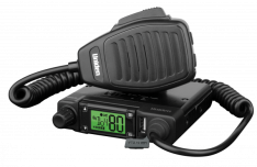 Uniden – UH5030 UHF Radio