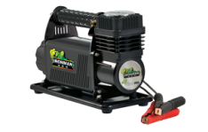 Air Compressors and Tyre Accessories