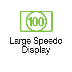 Uniden iGO CAM 70R
