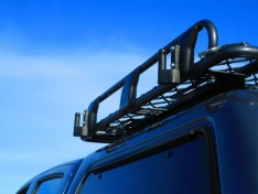 Awning Quick Release Extra Hook Kit (Hook Only)