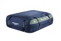 500L Rooftop Cargo Storage Bag