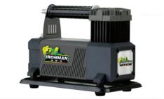 Air Champ Compressor – 12V (90L/min)