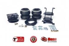 Load assist Kit Mazda BT50/ Ranger 06/2012 plus