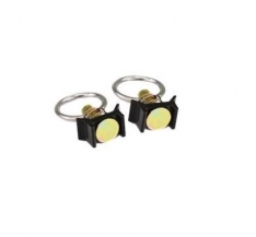 Additional Rings – Twin Pack (2 Rings)