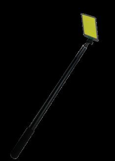 IAREALIGHT001-LED