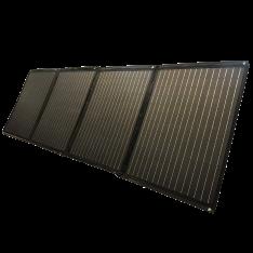Enerdrive 240w Portable Solar Kit (No Reg)