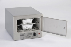 Travel Buddy Oven 12 Volt