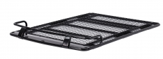 Roof Rack 2.2M x 1.25M Rooftop Tent Compatible