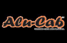 Alu-Cab