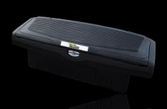 Ute Box – 200L