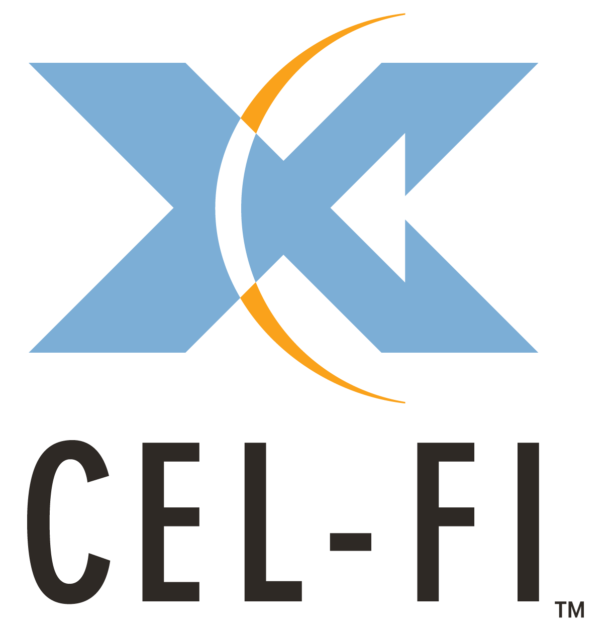 CEL-FI