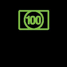 Uniden iGO CAM 80