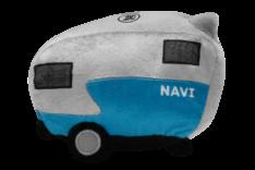 Navi Plush Toy