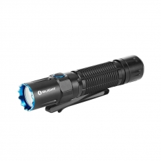 Olight M2R Pro