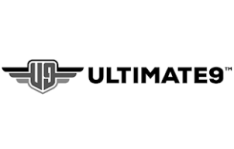 Ultimate 9